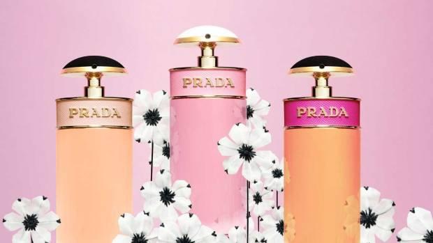 prada-candy-gloss-edt-55