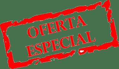 oferta-especial-55
