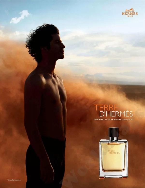 hermes-terre-hermes-edt-88