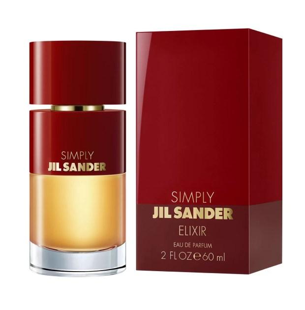 jil-sandler-elixir-edp-88