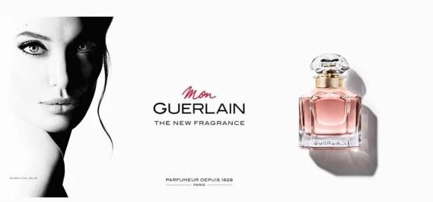perfumarias-online-foto-77