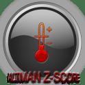 altman-zscore