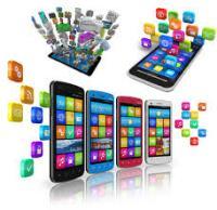 Las apps que más batería gastan
