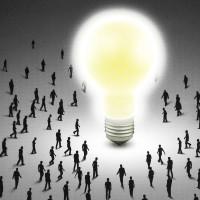 Financiación colectiva o Crowdfunding