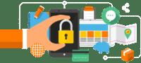 Mobile Connect: Registro sin contraseña