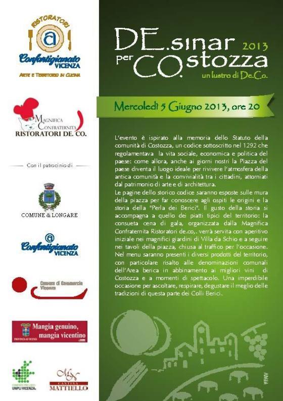 desinar_costozza_2013_A5 (2)_Pagina_1