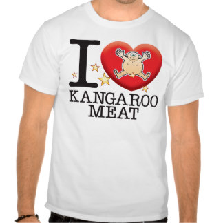 kangaroo_meat_love_man_t_shirt-r50aa6ace613f4e17b3518b835ff1daee_804gs_324