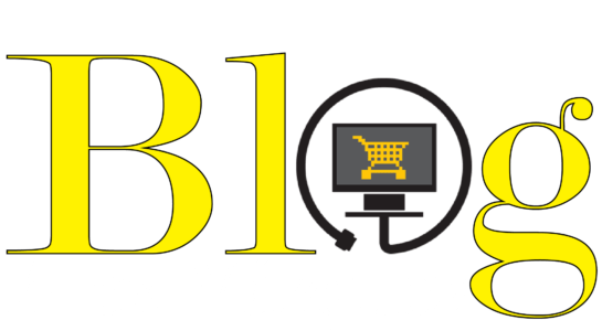 Alex Vázquez