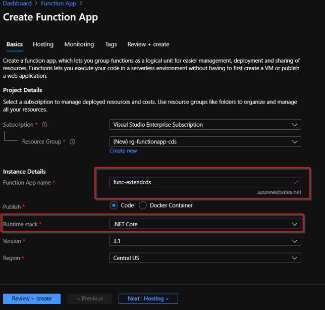 Create_Function_App_From_Azure_Portal_1