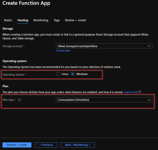 Create_Function_App_From_Azure_Portal_2