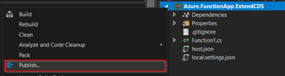 Create_Function_App_From_VisualStudio_4