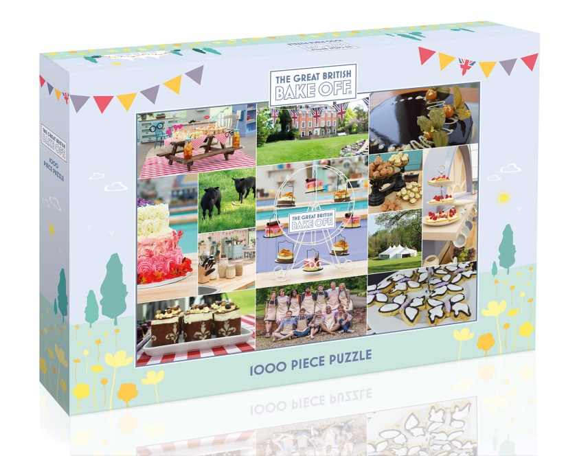 Great-British-Bake-Off-1000pc-box