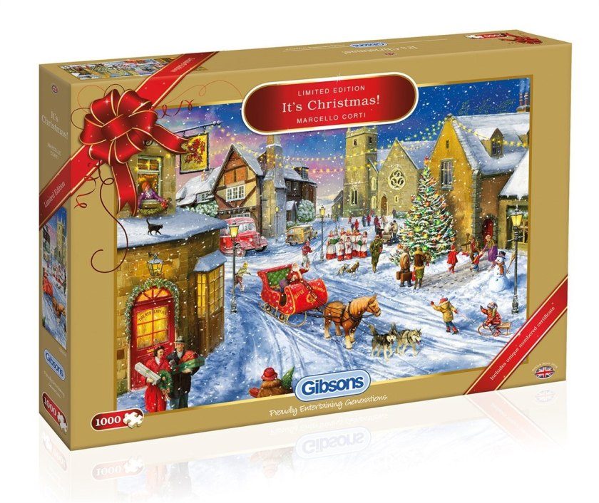 a-family-christmas-limited-edition-1000-piece-jigsaw-puzzle