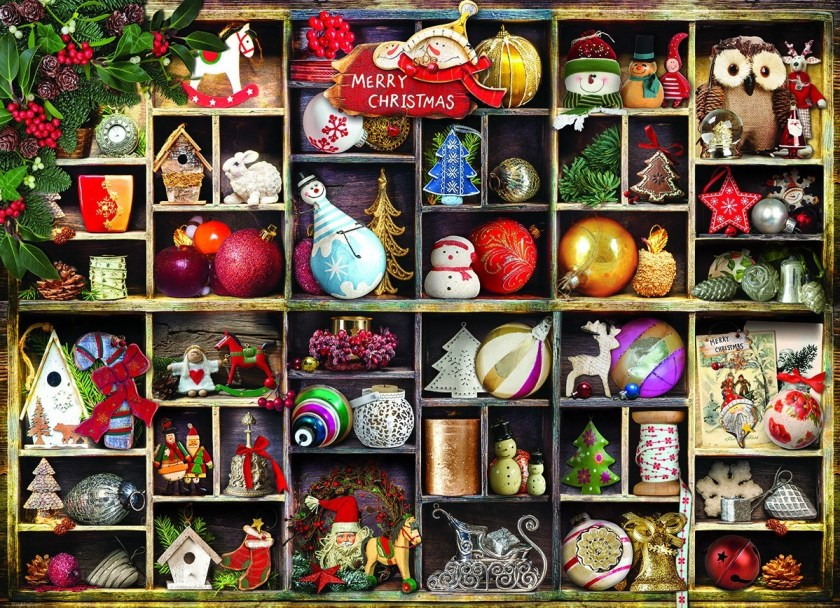 christmas-ornaments-1000-piece-jigsaw-puzzle