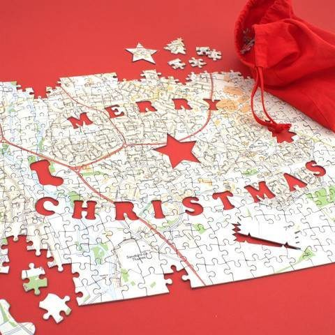 merry-christmas-personalised-400-piece-map-jigsaw