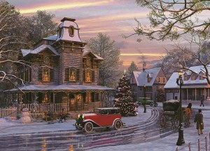 driving-home-for-christmas-1000-piece-eurographics-jigsaw-puzzle