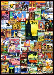 travel-the-world-vintage-ads-1000-piece-jigsaw-puzzle
