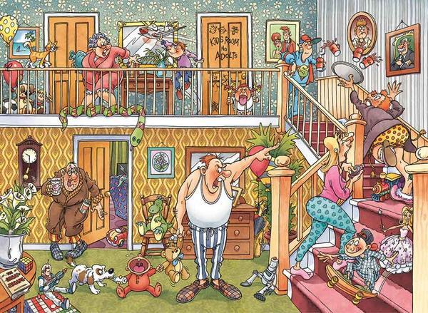 Wasgij-Imagine-3-Slumber-Party_-1000-Piece-Jigsaw-Puzzle_grande