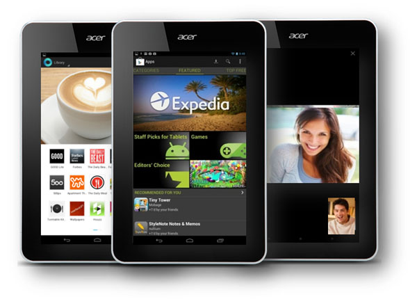 acer_iconia_b1_re_1