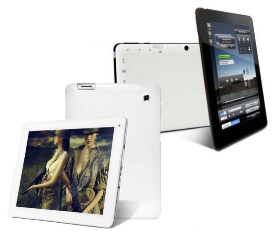 tablet-foxsky-t71