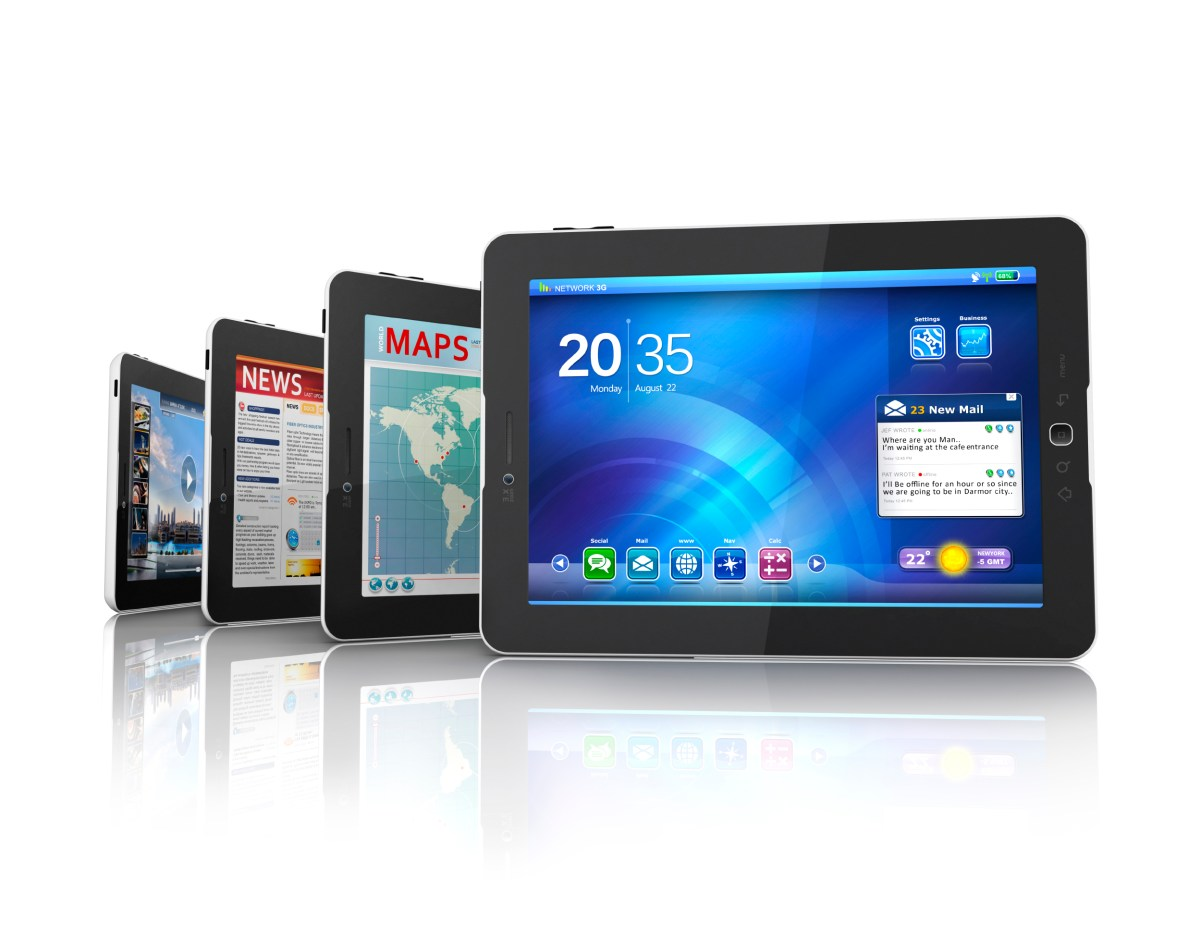 tablets2