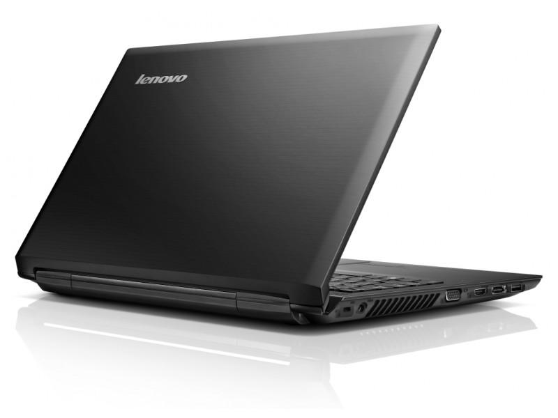 Laptop-Lenovo-G50-30-3