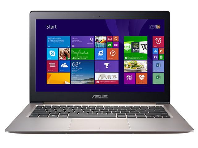 Laptop-ASUS-UX303LA-C4102H-2