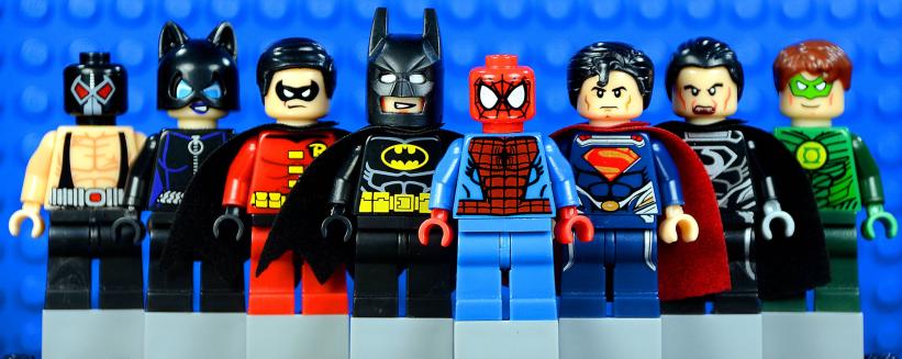 lego-superhero