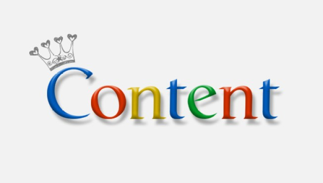 5 Ways To Package Content
