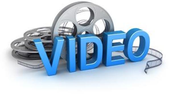 A Good Video is, Video Blogging, Blogging, Vlogging, Vlog