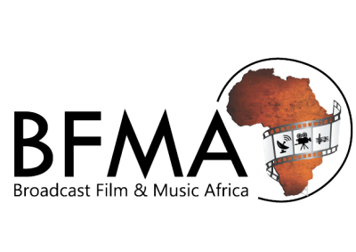 broadcast-film-and-music-africa