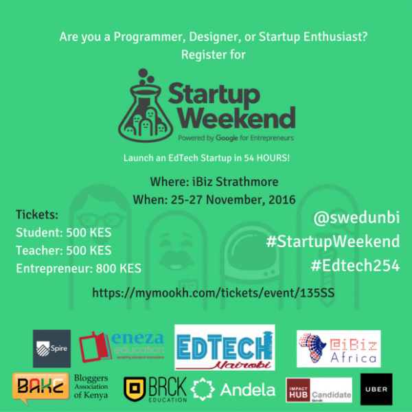 startup-weekend-pic-7