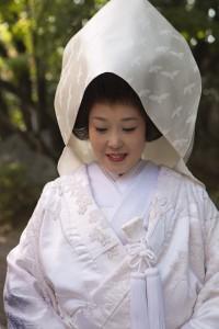 福岡 ブライダル撮影 ウエディングアルバム 前撮り 結婚準備 結婚式の写真 披露宴の写真 0358