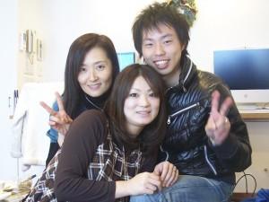 福岡 ブライダル写真 ブライダル撮影 結婚準備 結婚式の写真 披露宴の写真 0358