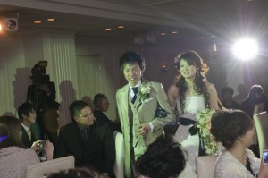福岡 ブライダル写真 ブライダル撮影 ウエディングアルバム 結婚式の写真 披露宴の写真 0358