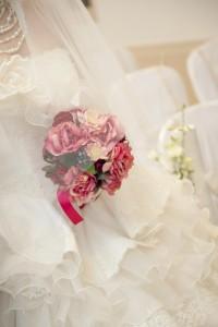 福岡 ブライダル撮影 ブライダルアルバム 結婚準備 結婚式の写真 前撮り 0358