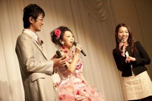 福岡 ブライダル写真 ブライダル撮影 ウエディングアルバム 結婚式の写真 結婚準備 前撮り ロケ撮 0358