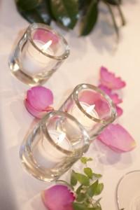 福岡 ブライダル写真 フォトスクール ブライダル撮影 ウエディングアルバム 結婚準備 結婚式の写真 0358