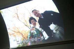 福岡 結婚式のアドバイス ブライダル撮影 結婚式の写真 結婚準備 0358 無料相談