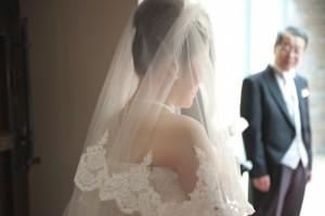 福岡 結婚準備 結婚相談 ブライダル撮影 ウエディングアルバム 結婚式の写真 フォトスタジオ 0358