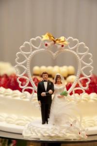 福岡 ブライダル撮影 ウエディングアルバム 結婚準備 結婚式の写真 0358