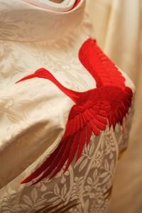 福岡 ブライダル撮影 ウエディングアルバム 結婚準備 結婚式の写真 披露宴の写真 0358