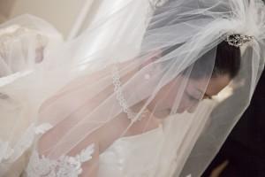 福岡 マリゾン ブライダル撮影 結婚式の写真 結婚準備 ウエディングアルバム 前撮り 0358