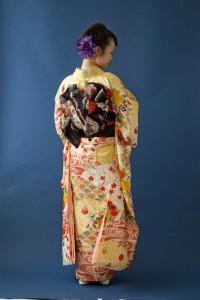 福岡 成人式の撮影 成人式撮影 フォトスタジオ フォトプロダクション 出張撮影 ポートレート撮影 0358