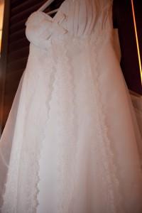 福岡 結婚準備の手伝い ブライダルアルバム ウエディング撮影 フォトスタジオ 0358