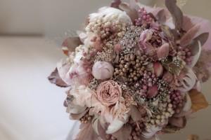 福岡 結婚準備 結婚式の写真 披露宴の写真 フォトスタジオ ブライダル撮影 ウエディングアルバム 0358