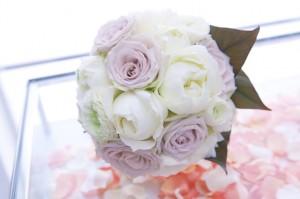 福岡 結婚準備 会場見学 結婚式の撮影 フォトスタジオ ブライダルアルバム 0358