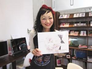 福岡 結婚式の準備 結婚式の写真 レストランウエディング ブライダルアルバム 前撮り 0358