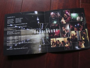 福岡 フォトスタジオ イベント撮影 物撮り ライブ撮影 0358 フォトスクール 写真教室