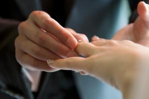 福岡 結婚準備 前撮り フォトスタジオ WITH THE STYLE  ブライダル撮影 0358